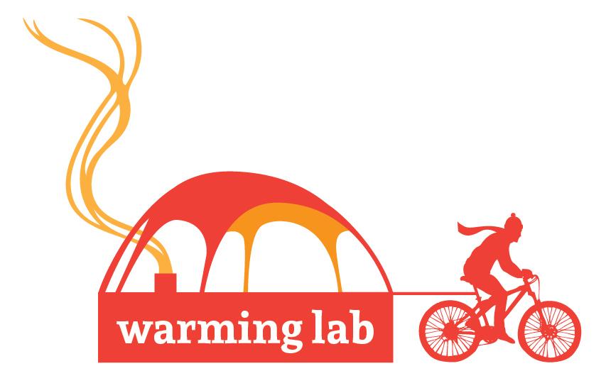 WarmingLab-09