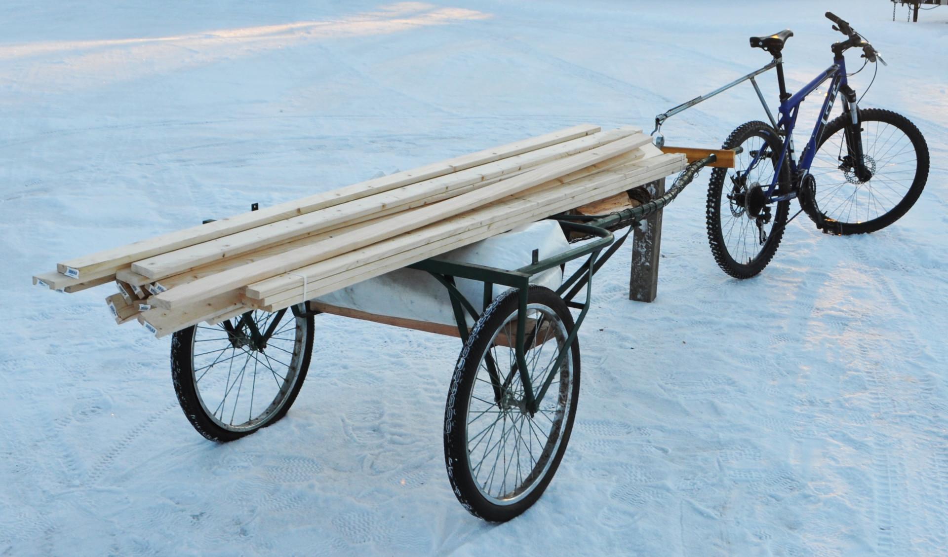 bike sketch crop