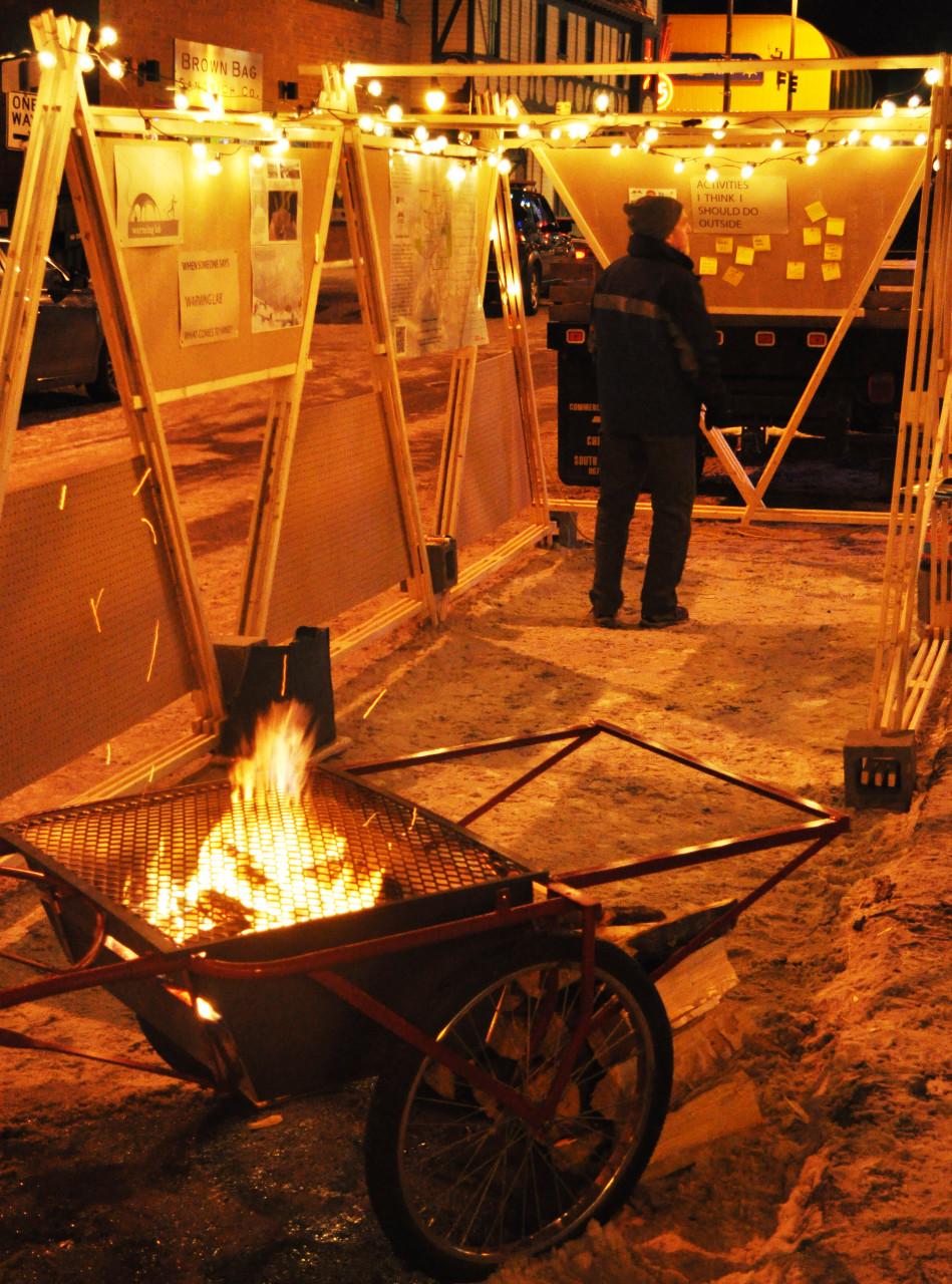 fire trailer install 2